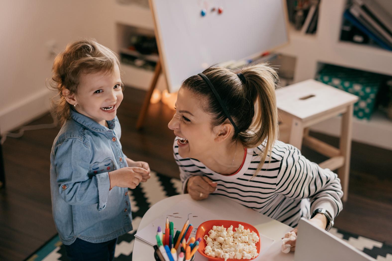 Plano de Saúde Familiar: tire todas as suas dúvidas antes de contratar