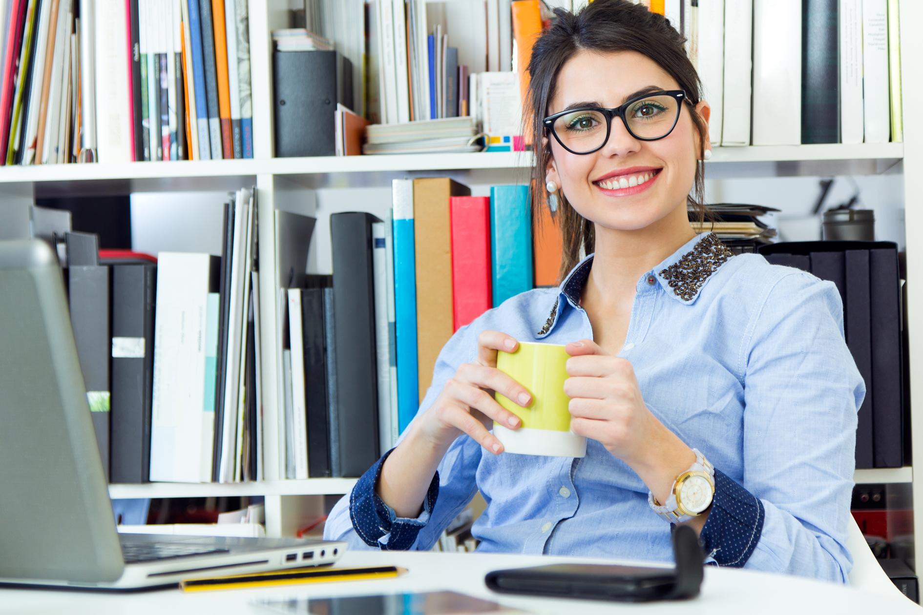 Plano de saúde individual: descubra como contratar o melhor plano