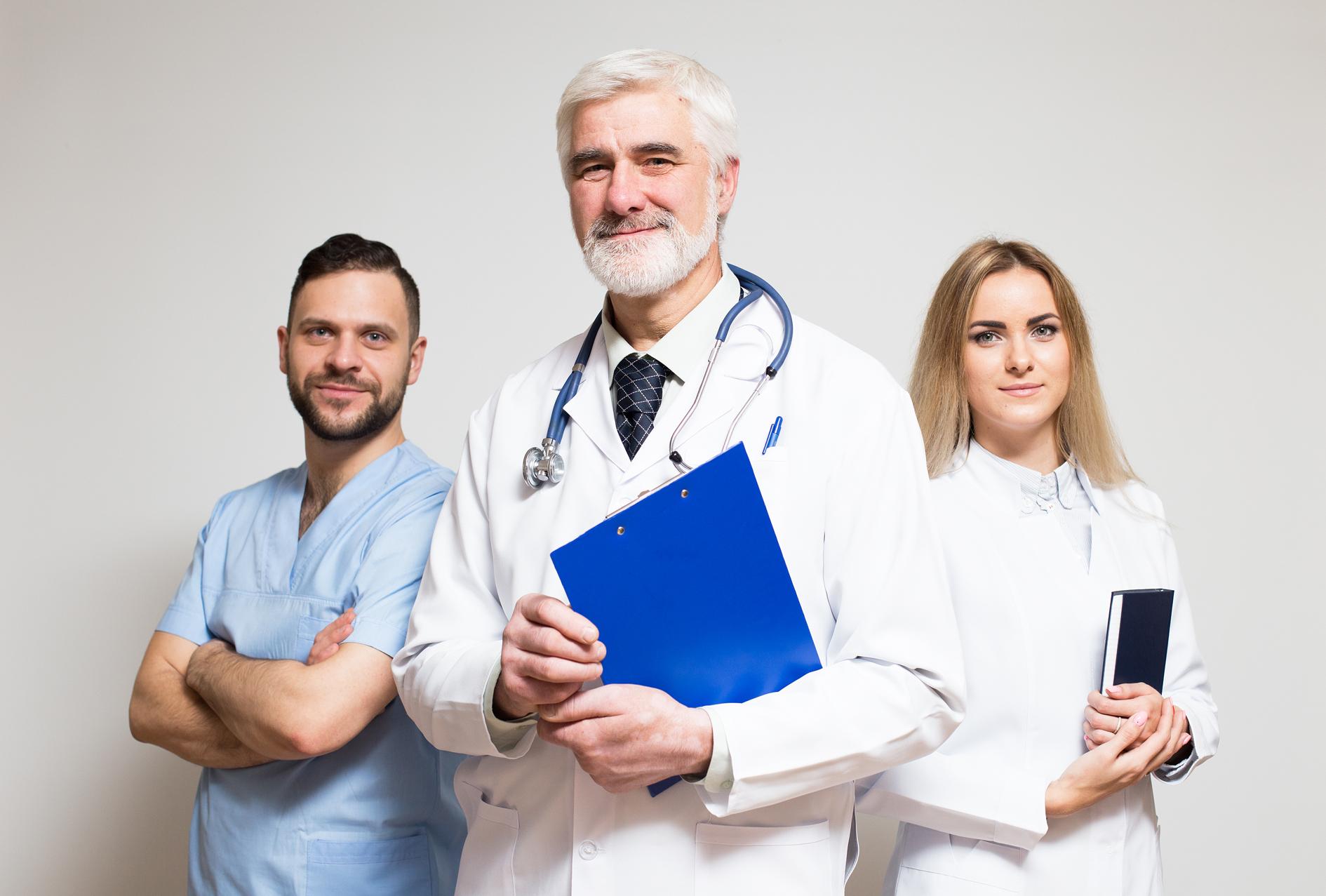 Melhores planos de saúde de 2019 [Atualizado]