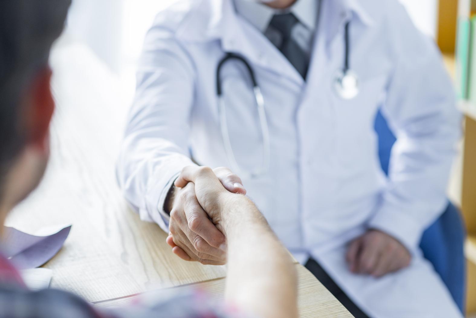 Plano de saúde: tire todas as suas dúvidas sobre o assunto