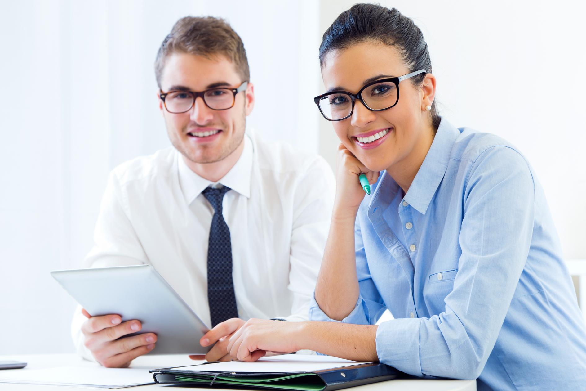 Plano odontológico: descubra qual é o melhor e confira valores