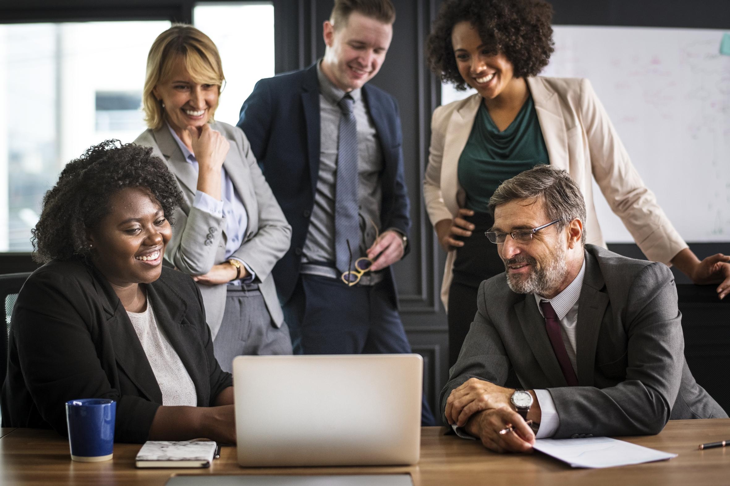 Plano de Saúde Empresarial: Guia para fazer o melhor negócio